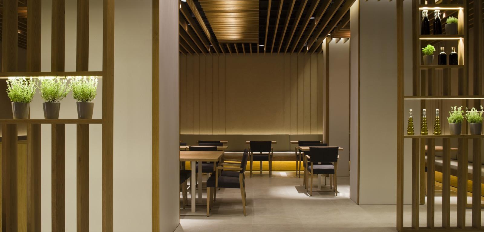 Nuestros proyectos de dise o de interiores jorge Proyectos de diseno de interiores